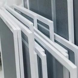 Сетки и решетки - Москитные сетки  на окна по Вашим размерам., 0