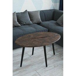 Столы и столики - Стол журнальный Арабика, 0