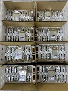 Внутренние жесткие диски - Жёсткий диск WD HDD 8Тб Purple SATA WD82PURX, 0