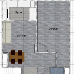 Архитектура, строительство и ремонт - Ремонт квартир-новостроек , 0