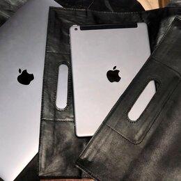 Аксессуары и запчасти для ноутбуков - Сумка-пакет для MacBook , 0