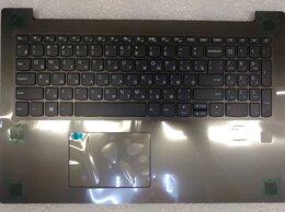Корпуса - Верхняя крышка ноутбука Lenovo, 0