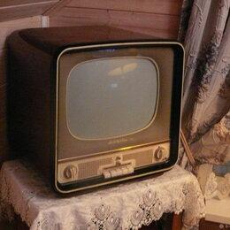 Ремонт и монтаж товаров - Ремонт ЖК телевизоров. Замена подсветки в ЖК телевизорах. , 0