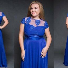 Платья - Платье 54,56 размер , 0