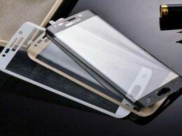 Чехлы - Защитные стекла на Huawei, Honor, Redmi, Samsung, 0