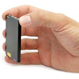 Диктофоны - Мини диктофон Ambertek VR125 для записи разговоров, 0