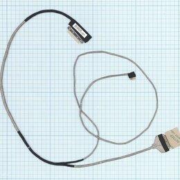 Мониторы - Шлейф матрицы к Dell Inspiron Inspiron 15, 15R…, 0