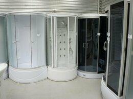 Души и душевые кабины - Двери для душевых кабин , закалённые, 0