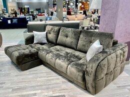 Диваны и кушетки - Угловой диван «Оксфорд-7»,новый в наличии. , 0