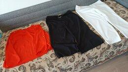 Костюмы - Блуза,брюки женские., 0