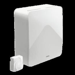 Очистители и увлажнители воздуха - Бризер Tion 3S Smart, 0