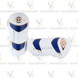 Настольные игры - Щитки Umbro Neo II Shield Slip, 0