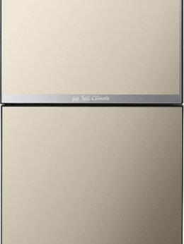 Кулеры для воды и питьевые фонтанчики - Кулер для воды HotFrost V250CE gold, 0