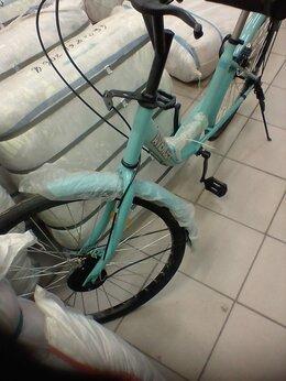 Обода и велосипедные колёса в сборе - колесо с дисковым тормозом, 0