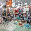 Торговое оборудование для бизнеса по цене 30000₽ - Витрины, фото 3