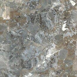 Плитка из керамогранита - Керамогранит самый лучший в Самаре, 0