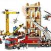 Аналог Лего по цене 990₽ - Конструкторы, фото 6