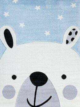 Ковры и ковровые дорожки - Ковер Ковёр детский Для детской комнаты, 0