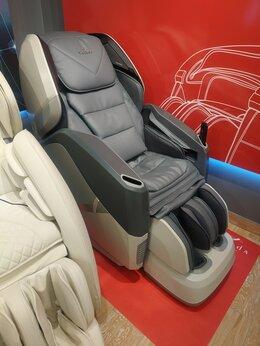 Массажные кресла - Aura, 0
