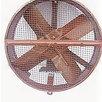 компрессоры  и запасные части к ним по цене 11475₽ - Локомотивы и вагоны, фото 2