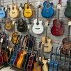 Гитара по цене 2250₽ - Акустические и классические гитары, фото 2