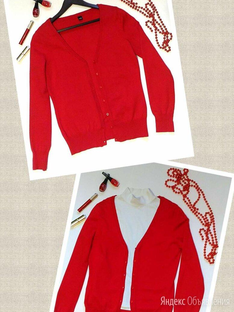 Джемпер по цене 350₽ - Блузки и кофточки, фото 0