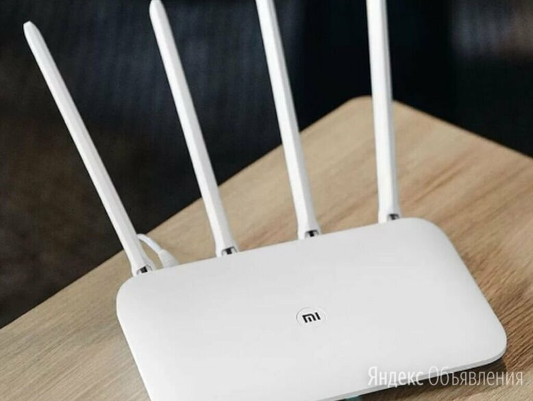 Wifi роутер 5g по цене даром - Оборудование Wi-Fi и Bluetooth, фото 0