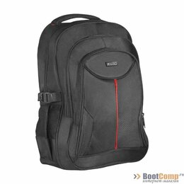 Рюкзаки - Рюкзак для ноутбука Defender Carbon, 0