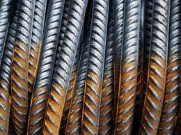 Строительные очистители - Бескислотный преобразовать ржавчины для арматуры…, 0