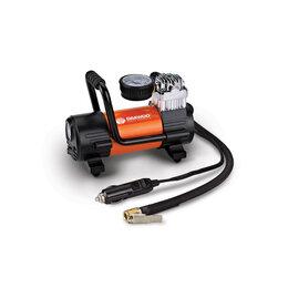 Прочие аксессуары  - Автомобильный компрессор DAEWOO DW 60L, 0