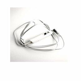 Компьютерные кабели, разъемы, переходники - Автомобильная зарядка Apple 16.5V 3.65A Magsafe, 0