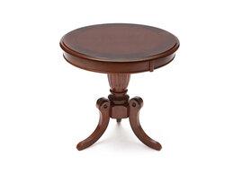 Столы и столики - Стол Moon, 0