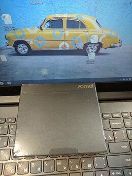 Видеорегистраторы - Видеорегистратор Xiaomi 70mai Smart Dash Cam 1S, 0