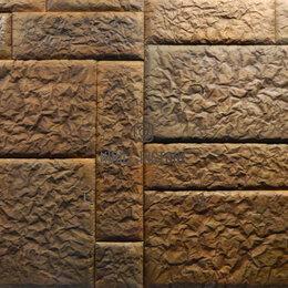 Облицовочный камень - Плитка Елизаветинская , 0