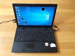 Ноутбуки - Lenovo IdeaPad G505 рабочий, как есть., 0
