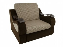 Кресла - Кресло кровать Капля, 0
