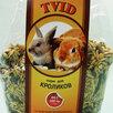 Оптом корм для зерноядных птиц и грызунов по цене 180₽ - Корма, фото 9