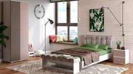 Шкафы, стенки, гарнитуры - Детский набор мебели для подростка Мемори, 0
