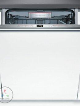 Посудомоечные машины - Посудомоечная машина полноразмерная Bosch…, 0