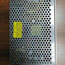 Блоки питания - Блок питания hts 200 12 mini , 0