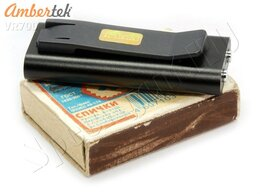 Диктофоны - Купить микро диктофон Ambertek VR700 [для записи…, 0