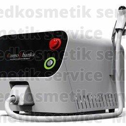 Аксессуары и комплектующие - Гибридный лазерный аппарат OK-1, 0