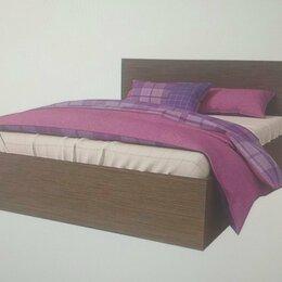 Кровати - Кровать Ронда , 0