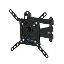 Кронштейны, держатели и подставки - Кронштейн для LED/LCD телевизоров Kromax DIX-14 gr, 0