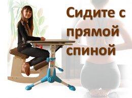 Стулья, табуретки - Коленный ортопедический стул школьникам и взрослым, 0