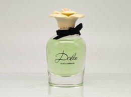 Парфюмерия - Dolce (Dolce&Gabbana) парфюмерная вода (EDP) 50 мл, 0