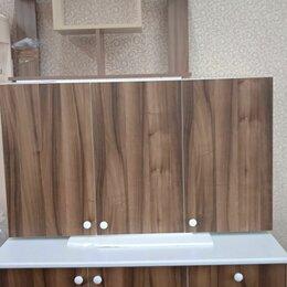Мебель для кухни - Продам кухню  POINT, 0