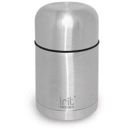 Термосы и термокружки - IRH-118 Термос бытовой, 0