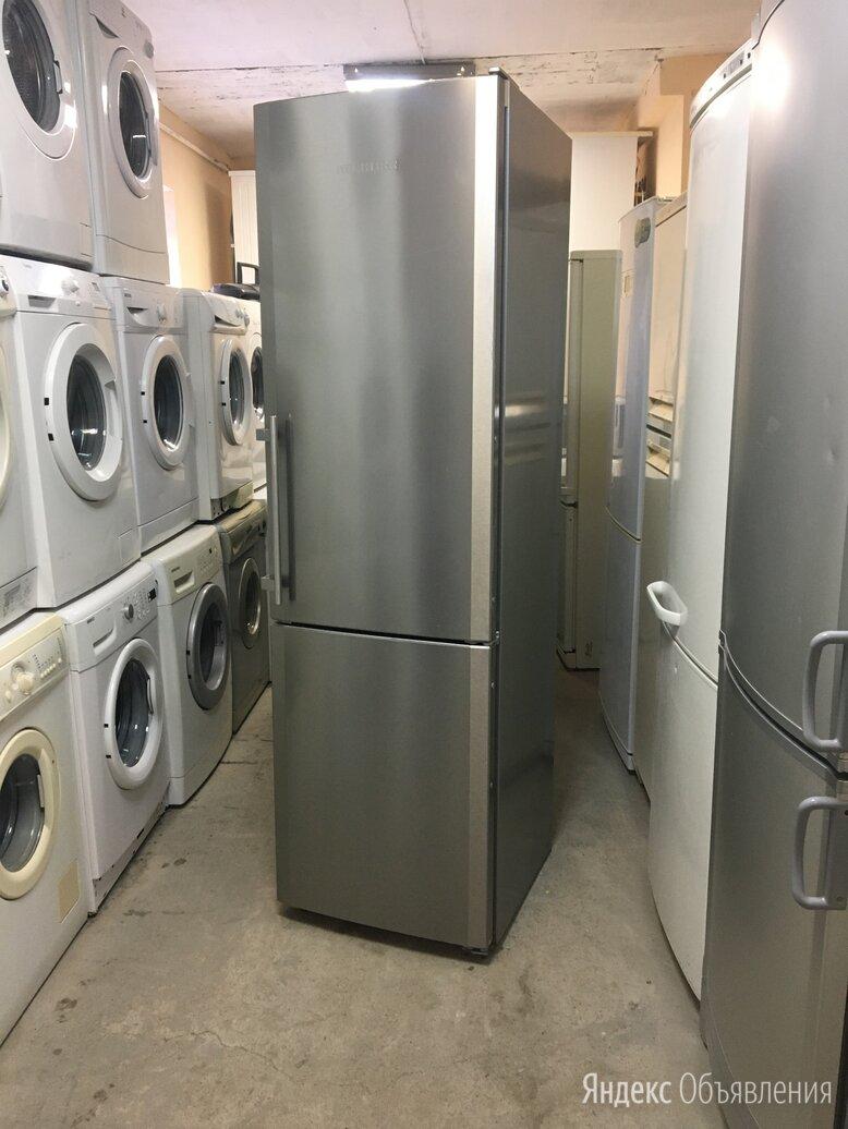 Холодильник бу  по цене 10000₽ - Холодильники, фото 0