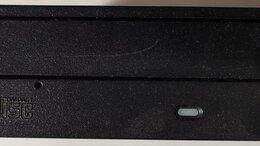 Оптические приводы - Привод CD-ROM Hewlett-Packard MS-8148, 0
